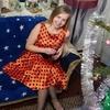Ирина, 36, г.Новоайдар