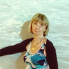 мария, 59, г.Зеленоград