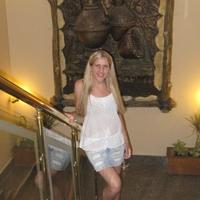 Tania, 35 лет, Лев, Москва