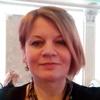 Олеся, 46, г.Москва