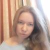Lyubov, 33, Stupino