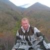 Дмитрий, 36, г.Амурск