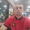 Саня, 26, г.Сызрань