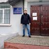 Едуард, 26, г.Полтава