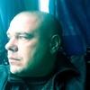 Николай Алексеевич, 39, г.Черноморск
