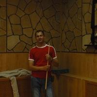 Денис, 43 года, Овен, Иркутск