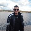 Игорь, 28, Кривий Ріг