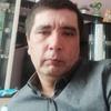 Азим, 45, г.Подольск