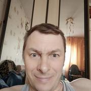 Эндрюс 44 Челябинск
