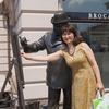 ЛИЛИЯ, 45, г.Запорожье