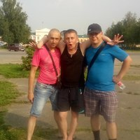 Александр, 40 лет, Стрелец, Котлас