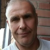 Юрий, 54, г.Тольятти