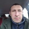 Денис, 37, г.Миасс