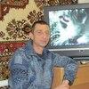 Пётр, 42, г.Счастье