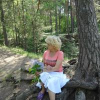 Elena, 55 лет, Стрелец, Челябинск
