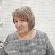 Марина 48 Крымск