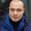 Maks, 34, г.Запорожье