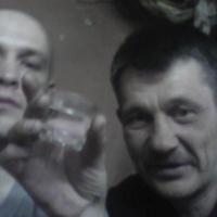 Серёга, 47 лет, Телец, Москва