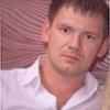 Алексей, 30, г.Череповец