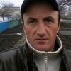 oleg, 46, Vatutine