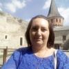 Тетяна, 30, г.Хмельницкий