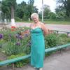 Елена, 60, г.Житомир