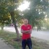 Валерий, 40, г.Волгоград