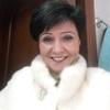 Лилия, 61, г.Тутаев