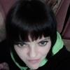 Людмила, 38, г.Комсомольск-на-Амуре