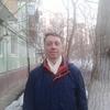 Сергей, 47, г.Астана