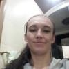 Mariya, 31, Zheleznogorsk