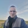 Артем Соснов, 21, г.Толочин