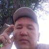 Аман, 30, г.Тараз (Джамбул)