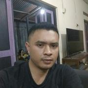 victor c 28 Джакарта