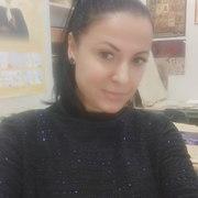 evgeniya48042 40 лет (Скорпион) Ярославль