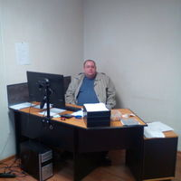 Евгений, 47 лет, Овен, Томск