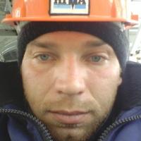 андрей, 37 лет, Телец, Тобольск