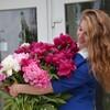Angelina, 30, Starobilsk