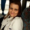 TaNyusha, 42, Sovetsk