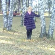 ирина 40 Алтайский