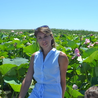 Екатерина, 36 лет, Близнецы, Самара