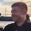 Илья, 32, г.Домодедово