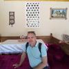 Александр, 55, г.Солигорск