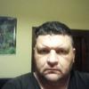 ANDREW, 42, г.Бьелла