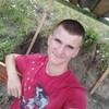 Роман Басок, 23, г.Белая Церковь