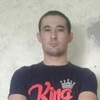 Насим, 28, г.Барнаул