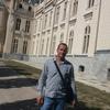 oclanschii, 43, г.Лондон
