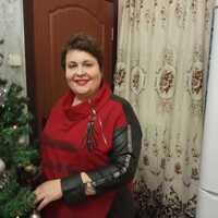 Татьяна, 46 лет, Скорпион, Москва