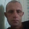sasha, 37, Nizhny Novgorod