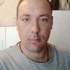 Oleg, 31, Mykolaiv